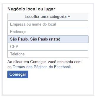 Negócio-local-Como-Criar-uma-Página-Empresarial-no-Facebook