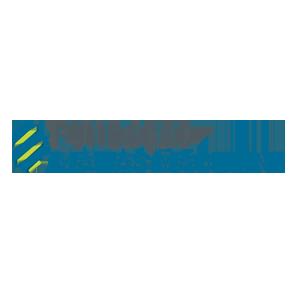 Matias Machline