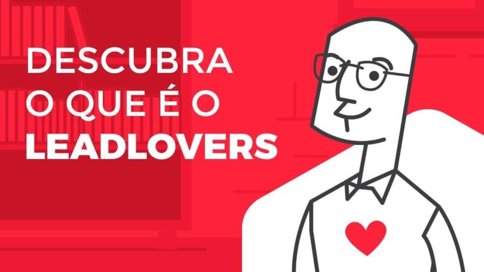 Lead Lovers